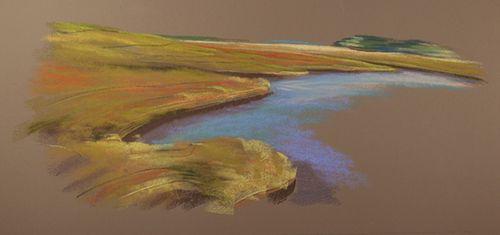 Essex Marsh.Topo1.for blog