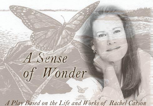 rachel carson pioneer of ecology pdf free